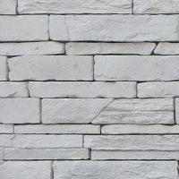 Alpský kameň