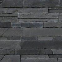 Alpský kameň F08 Mix
