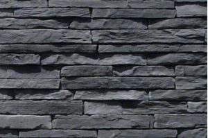 Lámaný kameň F08