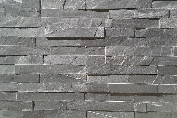 Prírodný kameň Carbon Panel