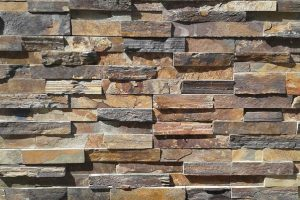 Prírodný kameň Cognac Panel