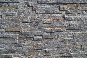 Prírodný kameň Dakota Grey