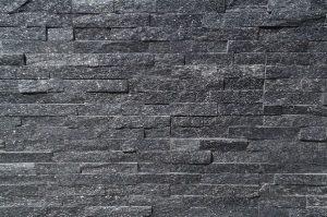 Prírodný kameň Galaxy Panel