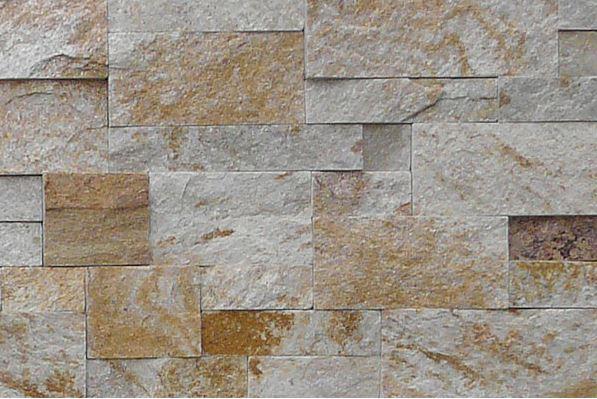 Prírodný kameň Gneis K3
