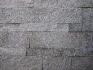 Prírodný kameň Gneis K4