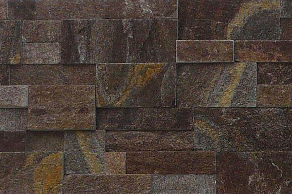 Prírodný kameň Gneis K5