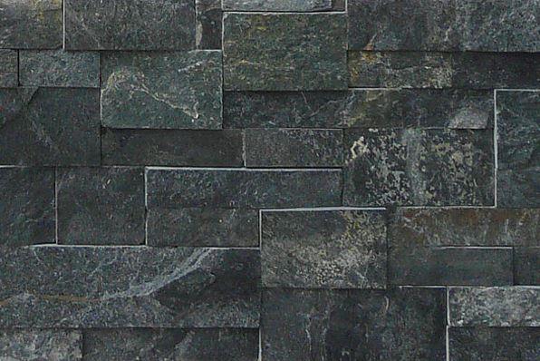 Prírodný kameň Gneis K6