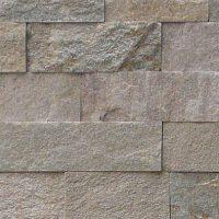 Prírodný kameň Gneis K8