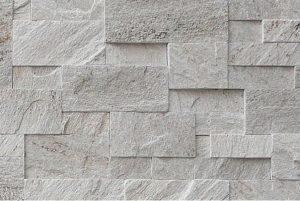 Prírodný kameň Gneis K9