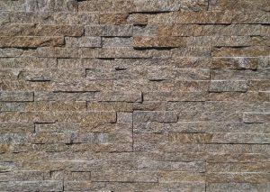 Prírodný kameň Tiger Panel