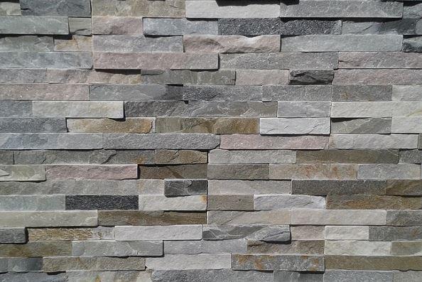 Prírodný kameň Touch Cold Panel