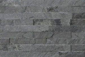Prírodný kameň WL-33 Silver Grey