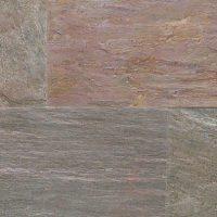 Prírodný kameň WL 4S Rough Copper