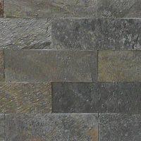 Prírodný kameň WL-5 Gold Green