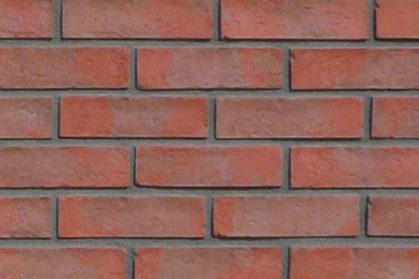 Tehlový obklad Stonebrick 0305