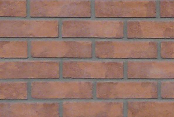 Tehlový obklad Stonebrick 0322