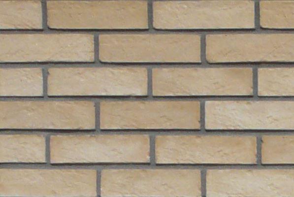 Tehlový obklad Stonebrick 18