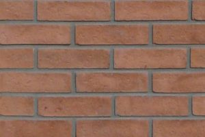 Tehlovy-obklad-stonebrick-22