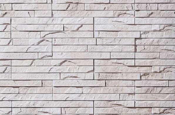 Umelý kameň Ariston grigio