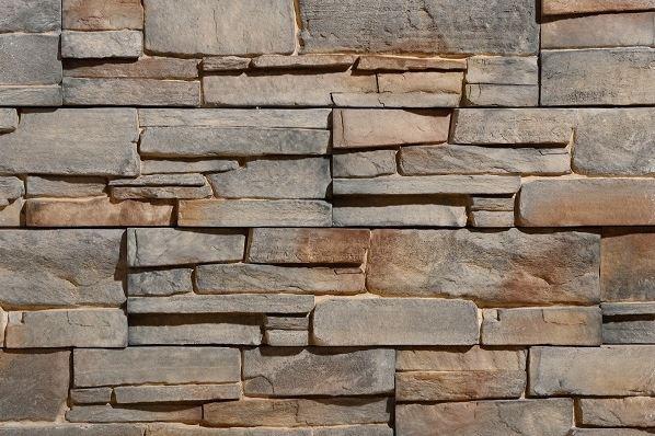 Umelý kameň - Averno hnedošedá