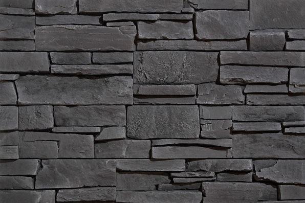 Umelý kameń - Averno šedá
