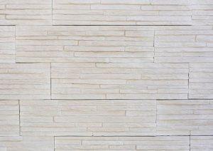 Umelý kameň Calibra bianco