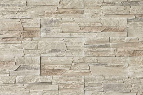 Umelý kameň Castor Frio