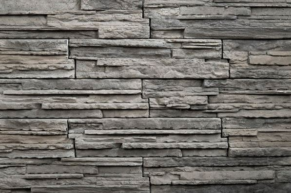 Umelý kameň Dolomit F08