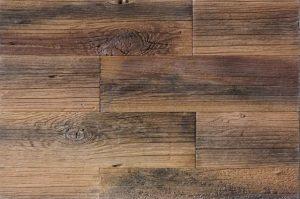 Umelý kameň drevopanel F01