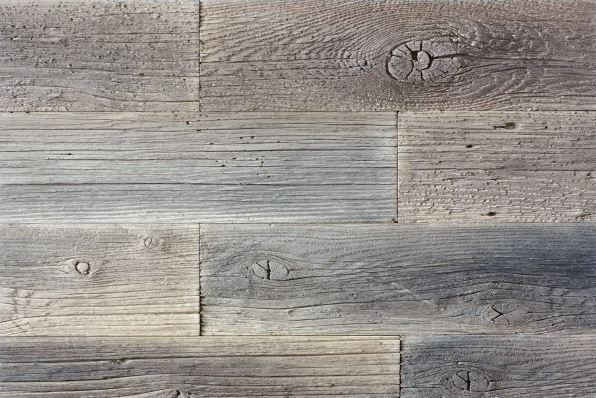 Umelý kameň drevopanel F04