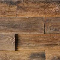 Umelý kameň drevopanel mix F01