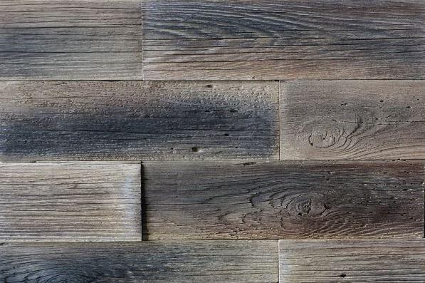Umelý kameň Drevopanel Mix F04
