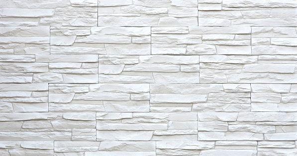 Umelý kameň Espaňa claro