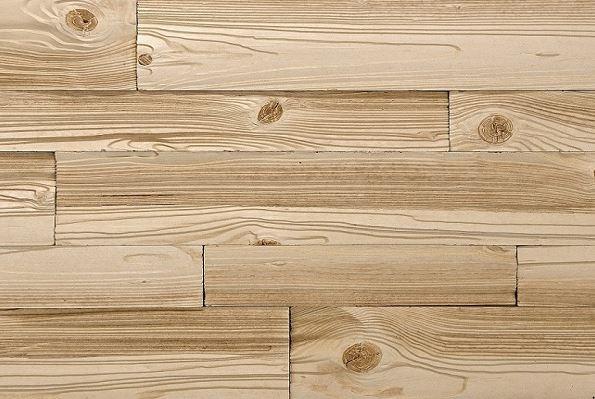 Umelý kameň - imitácia dreva, borovica
