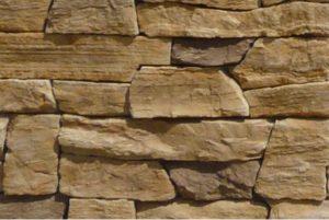 Umelý kameň Inovec pieskovcový