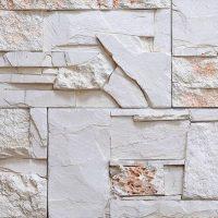 Umelý kameň Mix béžový