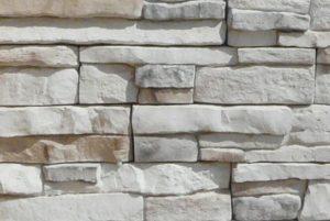 Umelý kameň Monaco 101