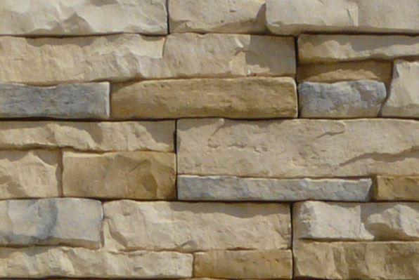 Umelý kameň Monaco 235