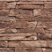 Umelý kameň Omar ružový