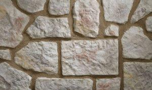 Umelý kameň - oravský kameň Grigio