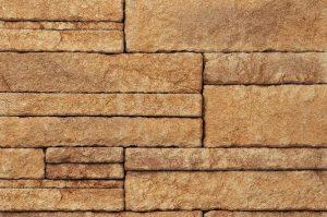 Umelý kameň pieskovec