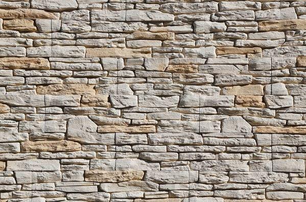 Umelý kameň - Porto béžová