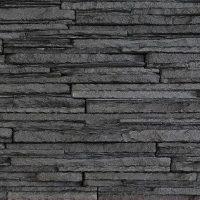 Umelý kameň Považan čierny