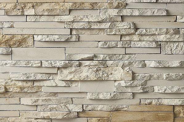 Umelý kameň San Remo 210