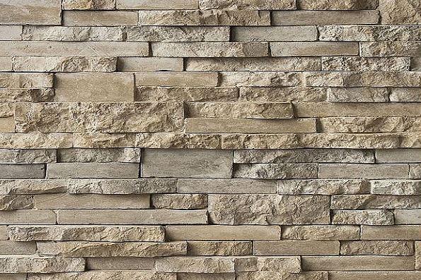 Umelý kameň San Remo 350