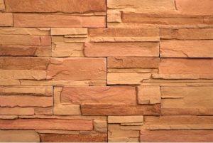 Umelý kameň Segment F01