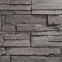 Umelý kameň Segment F09