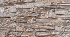 Umelý kameň skala Laugarício