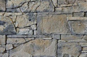 Umelý kameň skala Tematín rustik