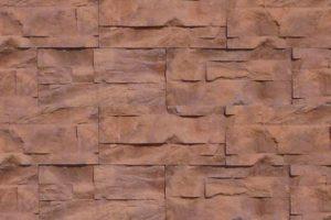 Umelý kameň Stonebrick 0322